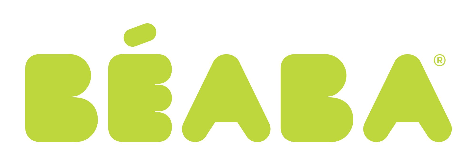 Beaba  160d40aba1